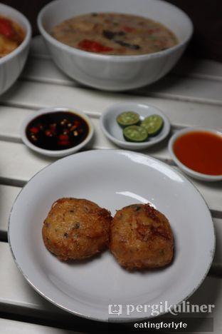 Foto 9 - Makanan di Soto Betawi Nyonya Afung oleh Fioo | @eatingforlyfe
