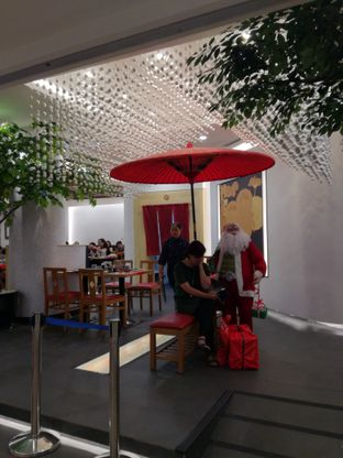Foto 5 - Interior di Ippeke Komachi oleh Lili Alexandra