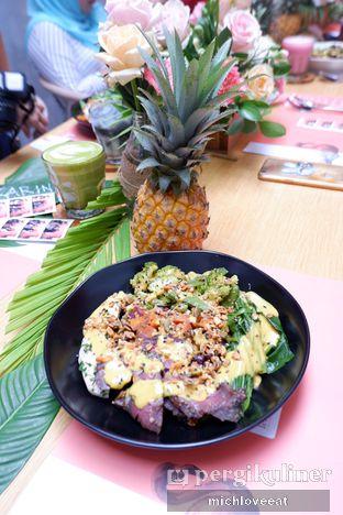 Foto 6 - Makanan di Fedwell oleh Mich Love Eat