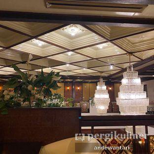 Foto review Gandy Steak House & Bakery oleh Annisa Nurul Dewantari 7