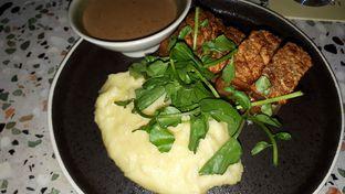 Foto 4 - Makanan di Mr. Fox oleh Alvin Johanes