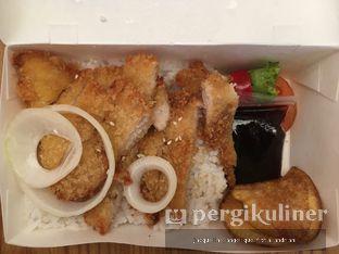 Foto 2 - Makanan di De Mandailing Cafe N Eatery oleh @mamiclairedoyanmakan