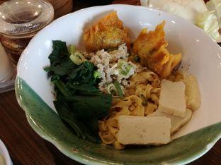 Foto 1 - Makanan di Fei Cai Lai Cafe oleh Lili Alexandra