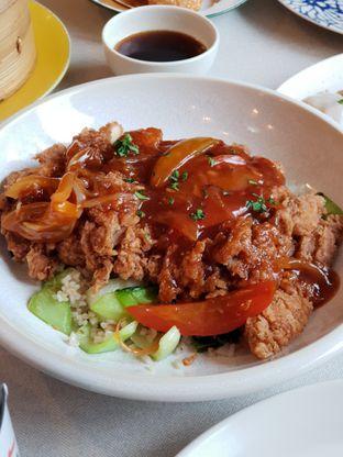 Foto 3 - Makanan di Ling Ling Dim Sum & Tea House oleh Ken @bigtummy_culinary