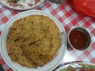 Foto review Seafood & Chinese Food 99 Pecenongan oleh foodfaith  2