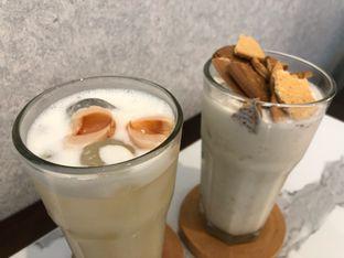 Foto review No7 Coffee & Eatery oleh Windy  Anastasia 5