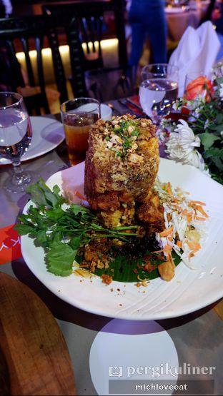 Foto 65 - Makanan di Bunga Rampai oleh Mich Love Eat