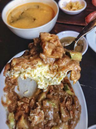 Foto 17 - Makanan di Bebek Malio oleh Astrid Huang | @biteandbrew