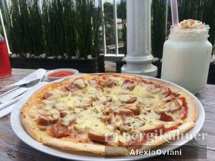 Foto 4 - Makanan di Nicole's Kitchen & Lounge oleh @gakenyangkenyang - AlexiaOviani