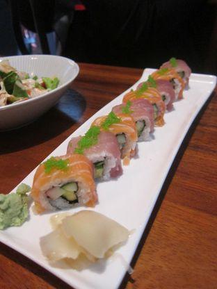Foto 5 - Makanan di Kushimusubi Sachi oleh WhatToEat
