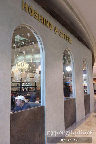 Foto 9 - Interior di Hoshino Coffee oleh Darsehsri Handayani