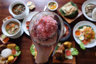 Foto review Pondok Suryo Begor oleh Astrid Huang | @biteandbrew 3