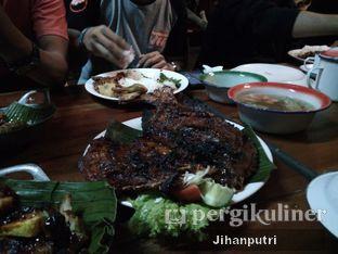 Foto 1 - Makanan di Sapu Lidi oleh Jihan Rahayu Putri