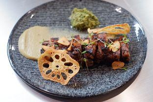Foto 9 - Makanan di Yabai Izakaya oleh Deasy Lim