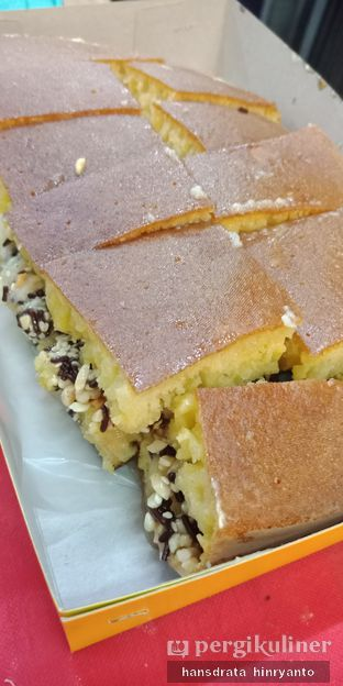 Foto - Makanan di Martabak Top 88 oleh Hansdrata Hinryanto