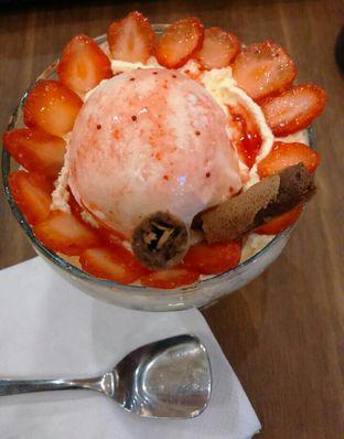 Foto 5 - Makanan di Marugame Udon oleh Annti Nursanti