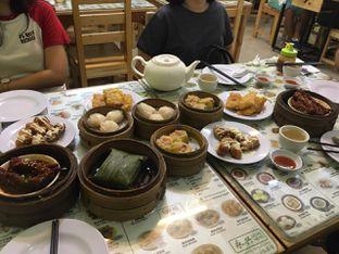 Foto - Makanan di Wing Heng oleh Bread and Butter