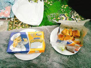 Foto 1 - Makanan di Martabak Adarasa oleh Ratu Aghnia