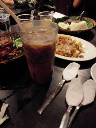 Foto 6 - Makanan di Bebek Malio oleh Desi Ari Pratiwi