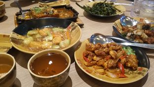 Foto - Makanan di Paradise Dynasty oleh Esther Lorensia CILOR