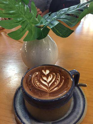 Foto 8 - Makanan di 11:11 Coffee oleh Yohanacandra (@kulinerkapandiet)