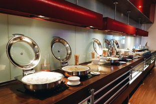 Foto 7 - Interior di Oopen Restaurant - Ibis Bandung Trans Studio Hotel oleh Eat and Leisure