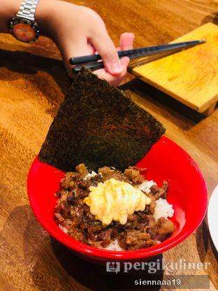 Foto 2 - Makanan(sanitize(image.caption)) di Ippudo oleh Sienna Paramitha