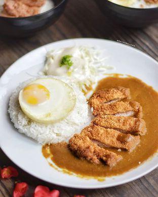 Foto - Makanan di Oh! My Pork oleh @eatandclicks Vian & Christine