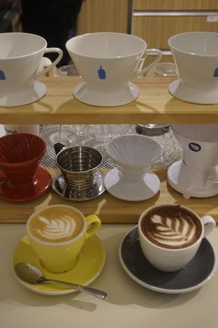 Foto 3 - Makanan di Sang Cafe oleh yudistira ishak abrar