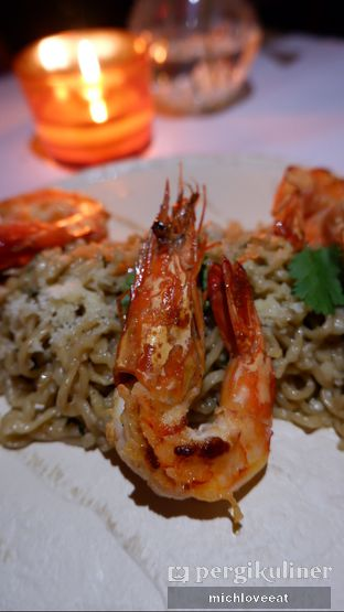 Foto 47 - Makanan di Bleu Alley Brasserie oleh Mich Love Eat