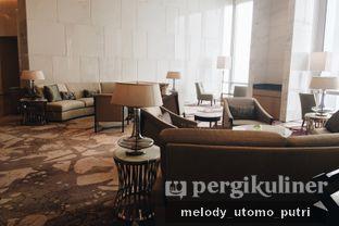 Foto 11 - Interior di Daily Treats - The Westin Jakarta oleh Melody Utomo Putri