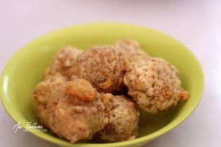 Foto 2 - Makanan di Bakso Arief oleh Ana Farkhana