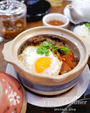 Foto 1 - Makanan di Xing Fu oleh Jessica Sisy