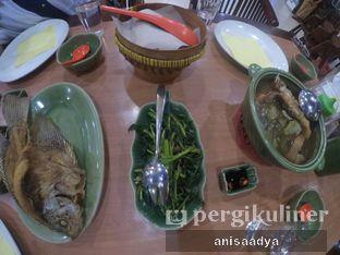 Foto - Makanan di Ikan Bakar Cianjur oleh Anisa Adya