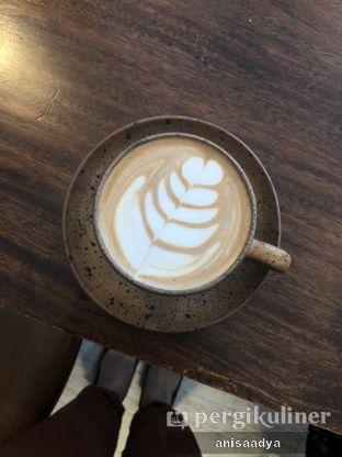 Foto 2 - Makanan di Titik Temu Coffee oleh Anisa Adya