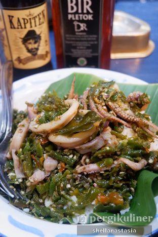 Foto - Makanan di Warung Kopi Imah Babaturan oleh Shella Anastasia