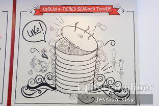 Foto 7 - Interior di The Seafood Tower oleh Jessica Sisy