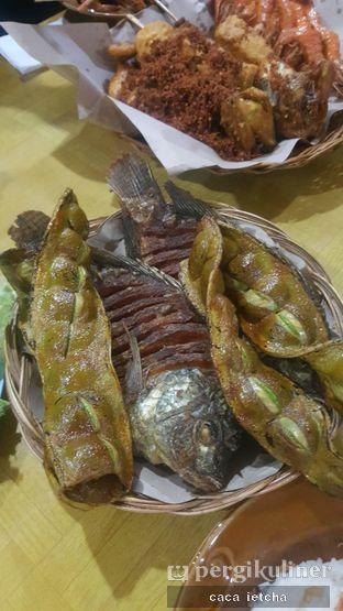 Foto 7 - Makanan di Nasi Uduk 83 Muncul oleh Marisa @marisa_stephanie