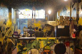 Foto 8 - Interior di Martabak Boom oleh yudistira ishak abrar