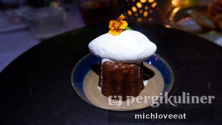 Foto 52 - Makanan di Bleu Alley Brasserie oleh Mich Love Eat