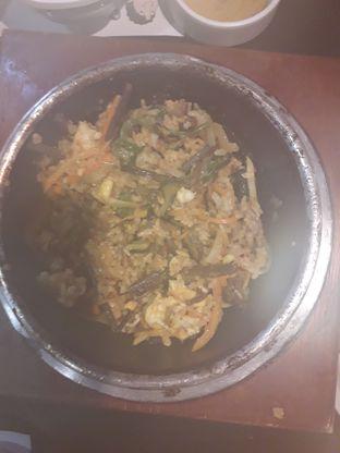 Foto 3 - Makanan di Born Ga oleh inri cross