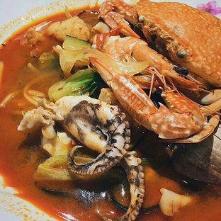 Foto - Makanan di Noodle King oleh Ryan Budihardjo (Ryanomz)