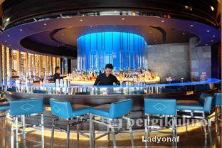 Foto 11 - Interior di Hakkasan - Alila Hotel SCBD oleh Ladyonaf @placetogoandeat