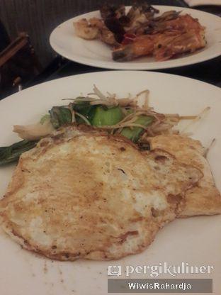 Foto 6 - Makanan di Edogin - Hotel Mulia oleh Wiwis Rahardja