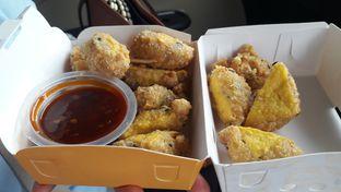 Foto 2 - Makanan di Taucy oleh Aditya Pratama