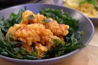 Foto review Suan Thai oleh Astrid Huang | @biteandbrew 5