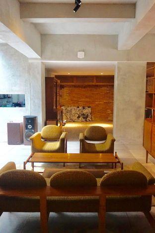 Foto 19 - Interior di Little League Coffee Bar oleh yudistira ishak abrar