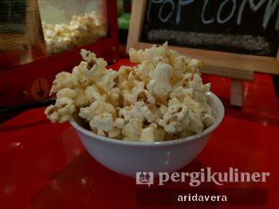 Foto review De' Kafe Restaurant - Mercure Jakarta Cikini oleh Vera Arida 5
