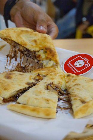 Foto 38 - Makanan di Panties Pizza oleh yudistira ishak abrar