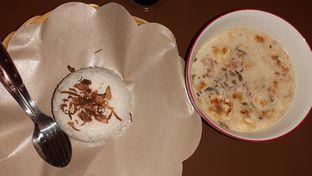 Foto 2 - Makanan di Coffee Tea'se Me oleh Afifah Aulia